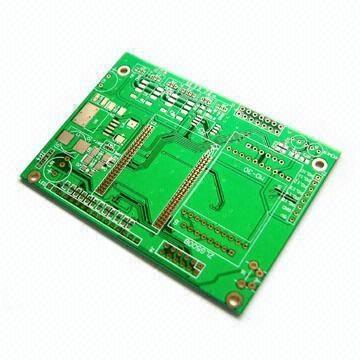 8-Layers_Circuit_Board_PCB_Board_ENIG_LF
