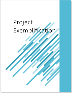 Project-Exemplification
