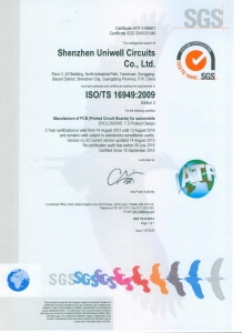 pcb-certifications3