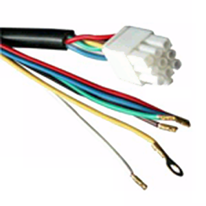 What is Cable Assembly? - PCB Assembly,PCB Manufacturing,PCB design ...