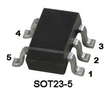 Introduction To Integrated Circuits Smd Packages Surface