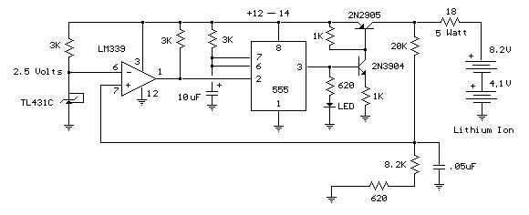 electronic control circuit design  u2013 pcb and pcb assembly