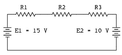 Electrical quantitiesrev1 moreover Inverter 12 Volt Wiring Diagram further Series And Parallel Circuits Quiz further Overvoltage Protection Circuit additionally 2013 04 01 archive. on parallel circuit batteries