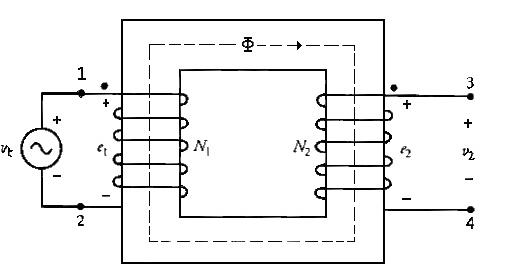 electronic components used in electronic circuit design