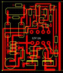 CAD Design of PCB - PCB Assembly,PCB Manufacturing,PCB design - OURPCB