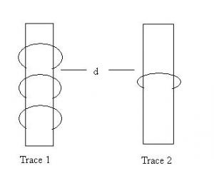 PCB Trace4