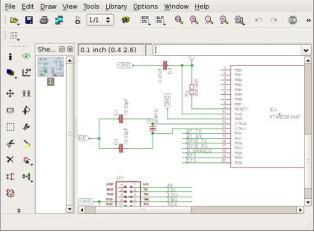 Basics of PCB Design-PCB layout - PCB Assembly,PCB Manufacturing,PCB ...
