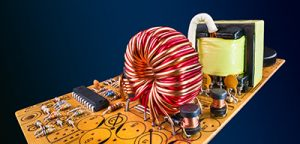 Power PCB Design