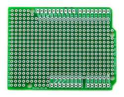 DIY PCB Board - PCB Assembly,PCB Manufacturing,PCB design