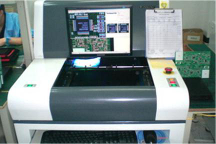 PCB Manufacturing Machines - PCB Assembly,PCB Manufacturing