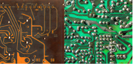 PCB Board Design software - PCB Assembly,PCB Manufacturing,PCB ...