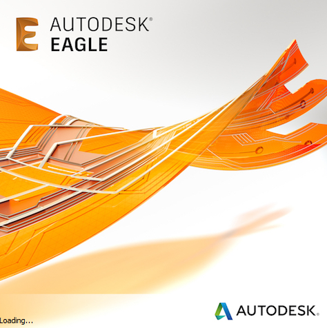 Eagle Download – A Complete Set Of Tools For Pcb Designing