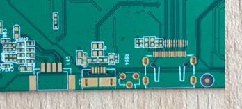 PCB Trace Width Calculator - PCB Assembly,PCB Manufacturing