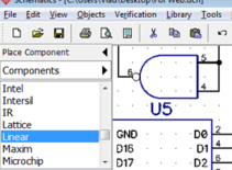 DipTrace - How to Use Design Printed Circuit Boards