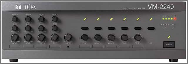 Audio-Amplifiers3