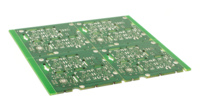 capabilities - PCB Assembly,PCB Manufacturing,PCB design - OURPCB