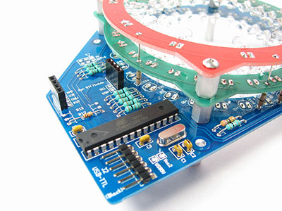 PCB Artwork- Design Guidelines Every PCB Manufacturer Need