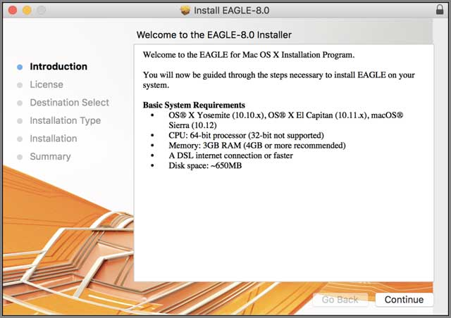 Eagle Pcb Download The Comprehensive Guide And Installation
