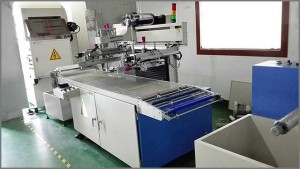 PCB Printer-The Top Circuit Board Manufacturing Solution