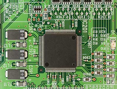PCB Tinning-How Can I Get The Best Effect On The PCB