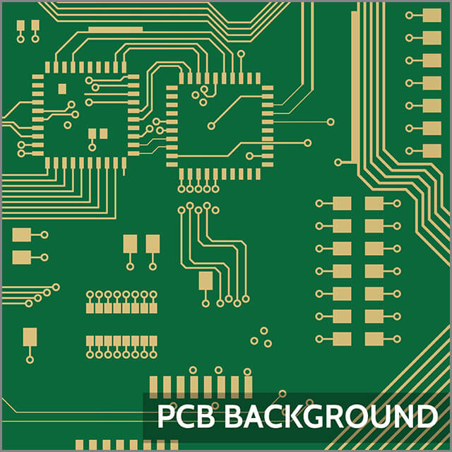 Custom PCB-The Ultimate Guide To Getting The Best Results