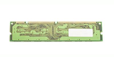 Cheap PCB Prototypes