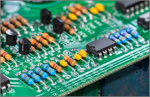 PCB Cost