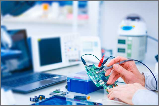 Flexible PCB - How To Choose The Right Assembly Technology