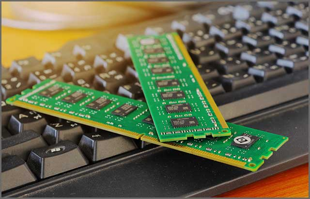 An ENIG finish PCB has a more extended service and shelf life compared to HASL finish