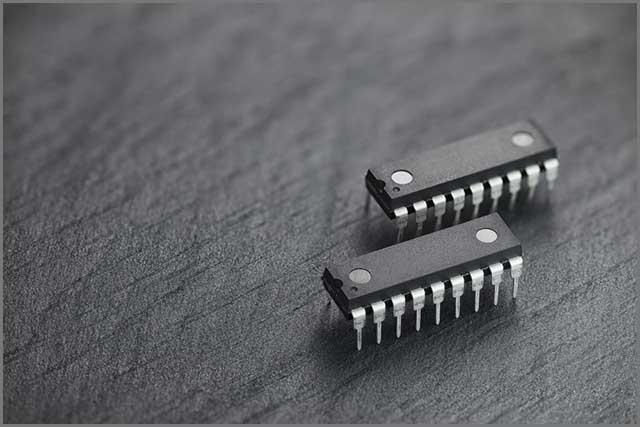 PCB packaging
