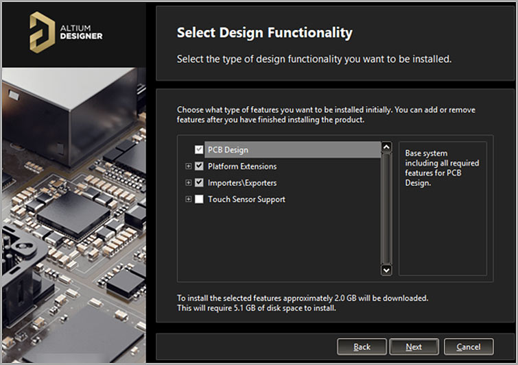 ST1-Design-Functionality