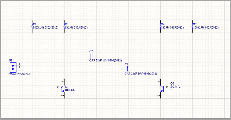 ST3-Placing-Components-on-the-Schematic