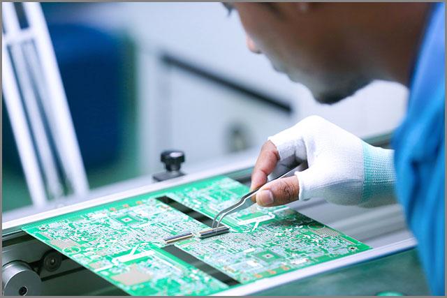 SMT Process Engineer Jobs