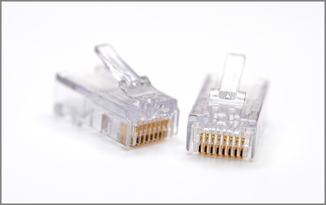 PCB Connector Types