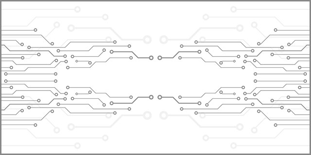 PCB Terminology-- Trace
