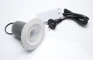 LED Drivers