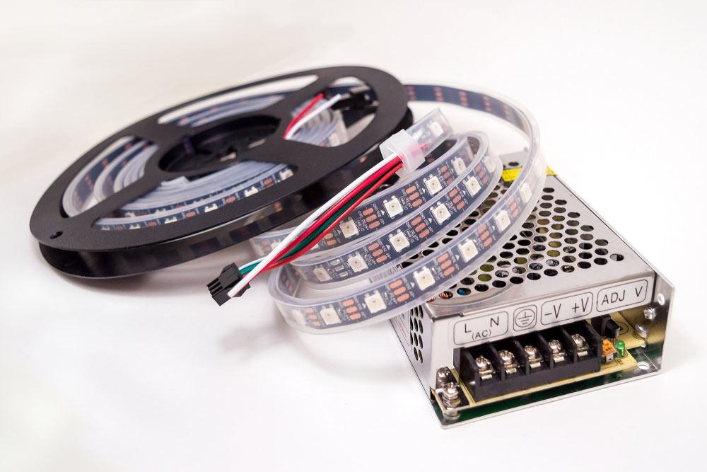 LED Transformer LED Necessary