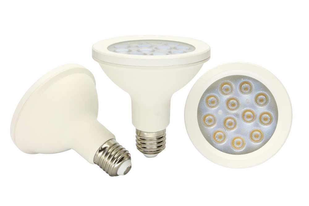 Par 38 LED Flood Bulbs