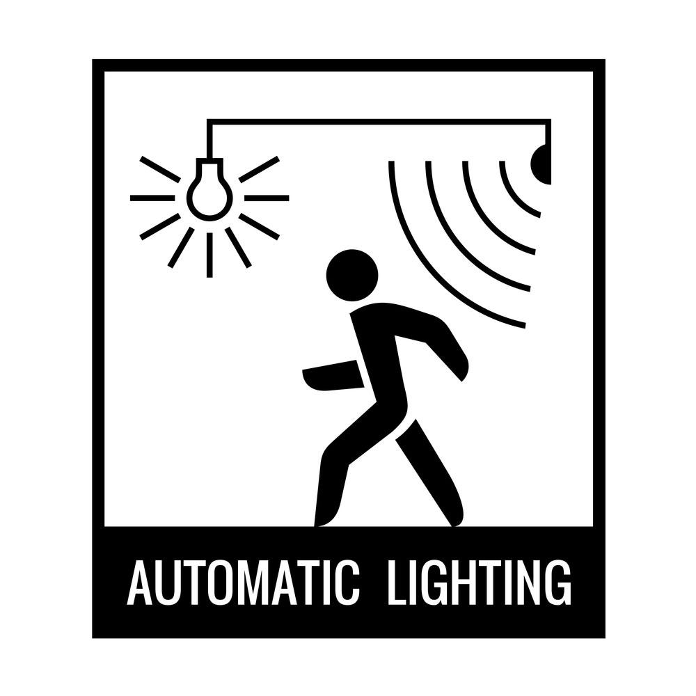 Sports sensors and light bulbs
