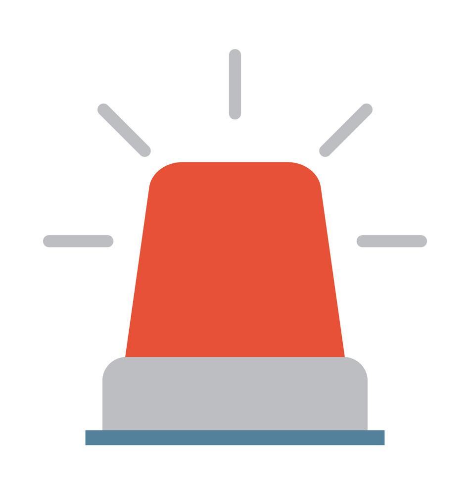 Power Inverter Troubleshooting--Alarm