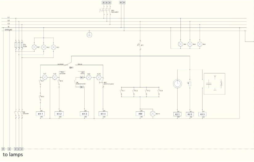 Wiring_diagram_of_lighting_control_panel_for_dummies