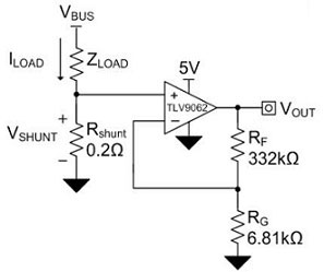 https://www.apogeeweb.net/electron/what-is-a-current-sense-amplifier-overview.html